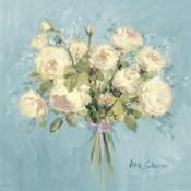 Rose Bouquet II