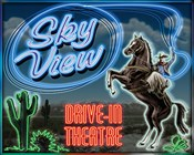 Skyview Drive In II