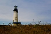 Lighthouse V