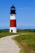 Lighthouse VIII