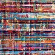 Windthread I