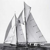 Adrift II