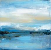 Dreaming Blue I