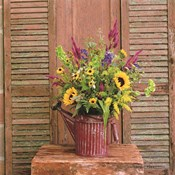 Gardener's Bouquet