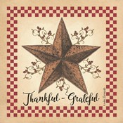 Thankful Grateful Barnstar