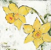 Spring Has Sprung III