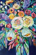 Lilys Bouquet
