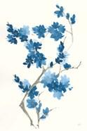 Blue Branch III