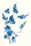 Blue Branch I