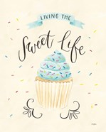 Sweet Life IV Light