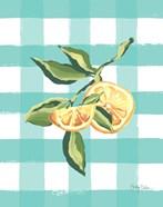Lemon Drop III
