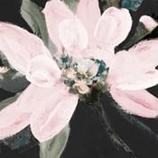 Dark Blooming Moment II