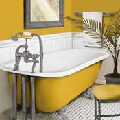 Sunny Bath I