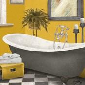 Sunny Bath II