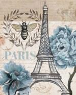 Paris Bee I