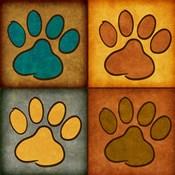 Paws and Treats I