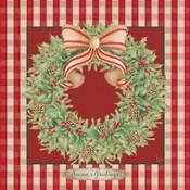 Hometown Christmas II