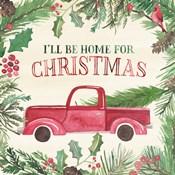 New England Christmas II