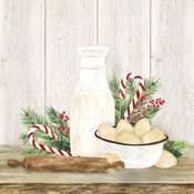 Christmas Kitchen II