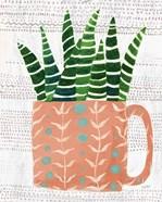 Succulent Cup Neutral Crop