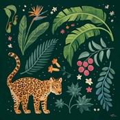 Jungle Love IV