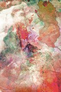 Boho Abstract