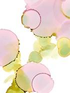 Pink Pop I