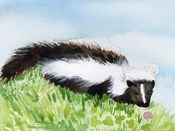 Baby Spring Animals VIII