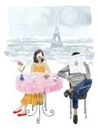 Paris in Love II