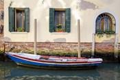 Venice Workboats II
