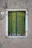 Windows & Doors of Venice III