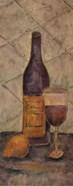 Wine Tasting Tuscanny II