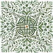 Celtic Knot I
