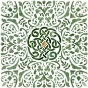 Celtic Knot IV