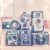 Vintage Camera II