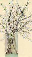 Spring Floral Arrangement I
