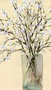 Spring Floral Arrangement II