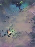 Cosmic Unicorn II