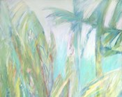 Trade Winds Diptych I
