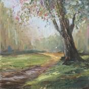 Path to the Tree II