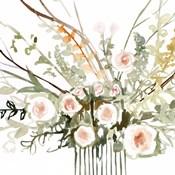 Foraged Flowers II