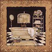 Maison Bath IV