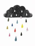 Rainy Day Rainbow II