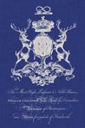 Heraldry Pop II