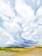 Lucid Skies I