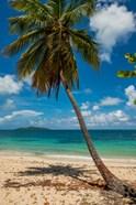 Cramer Park Beach, St Croix, US Virgin Islands
