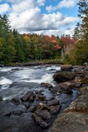 New York, Adirondack State Park