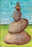 Balance II