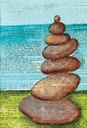 Balance III