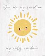 Only Sunshine